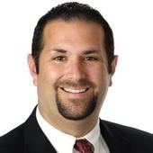 Highland Beach Condos David Serle, Boca Raton Agent David Serle (RE/MAX Services)