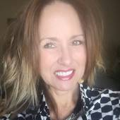 Charlen Williamson, Home staging expert in Yuma, Arizona (Sophisticated Space Home Staging)