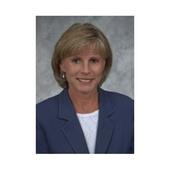 Paula Howard (Your Special Agent, LLC)