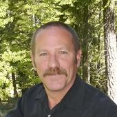 Flip Walker (Pinnacle Real Estate Group Lake Tahoe)