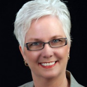 Nona Swann, Serving the needs of the Sellers in Brevard County (Swann & Associates Real Estate)
