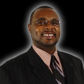 Reggie Woodgett, Broker CDPE CIAS (Chris Ellise Realty)