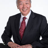 David Okada, Service-Beyond Your Expectations (Douglas Elliman Real Estate)