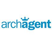 Arch Telecom (Arch Telecom)