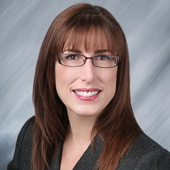 Kathy  LeRoy, Outstanding Agents  Outstanding Results (Russell Real Estate Services)