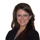 Megan Schomer (RE/MAX Elite Properties)