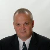 John Whalen (Mincom Select Realty)