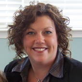 Shay Weldin (New Homes In Delaware; New Homes Specialists)