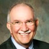 Bruce Vaudt (RE/MAX North-San Antonio)