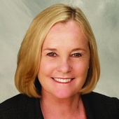 Leanne Boman (Prudential California Realty)