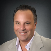 David Santangelo, Search Palm Beach County Florida Homes for Sale (www.aceluxuryhomes.com - Keller Williams Realty)