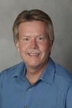 Jerry Ballentine