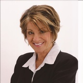 BARBARA RIES, Your Cool Agent in the Coolest Small Town, Lititz! (Berkshire Hathaway Homeservices Homesale Realty)