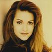 Trista Bouchard