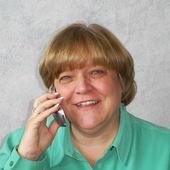 Patti Pherson (RE/MAX Dynamic Agents)