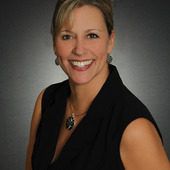 Stacy Patterson (Keller Williams Excellence)