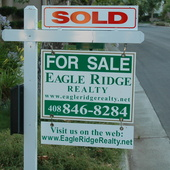 "Eagle Ridge Realty, ""Our Performance Will Move You!"" (Eagle Ridge Realty)"