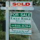Eagle Ridge  Realty (Eagle Ridge Realty): Broker Owner in Gilroy, CA