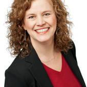 Monica Neubauer, Franklin, TN - Realtor, Trainer (Benchmark Realty)