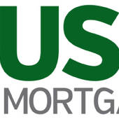 Kathy Lewis, USDA Rural Housing Home Loans in all 50 States (USDA Mortgage Hub)