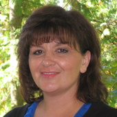 Judy Schneider (eXp Realty)