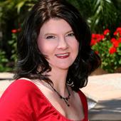 Melissa White (American Real Estate)