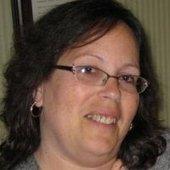 Kim Jones, Educator, Advocate & REALTOR  - Baltimore, MD Relo (Keller Williams Select REALTORS®)