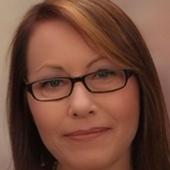 Karen Berling, Real Estate Professional (SouthStar Realty Associates, Inc.)