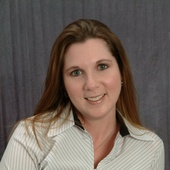Joanna Williams (Prudential Kansas City Realty)