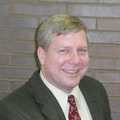 Paul Myers (Coldwell Banker Heritage Real Estate)