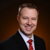 Jason Wells, Esq., Expansion Mega Team in AZ, CA, UT and WA. (PressPlay Realty Network of Keller Williams East Valley)