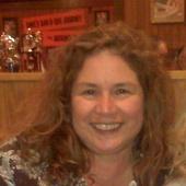 "Kathleen ""Kat"" Bryce (Kathleen Bryce, Inc.)"