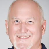 Jeff Engle, PlacerAreaHomes.com (Neighborly Realty)
