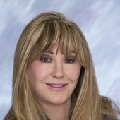 Gloria Gelet, Gloria Gelet - fluent in Spanish (Willis Allen Real Estate)