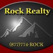 Matthew H. Rock Realty (Rock Realty WI)