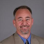 Chris Brust, Owner, Team Leader. The Brust Group (Keller Williams Realty Diamond Partners)