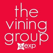 The Vining Group at eXp Realty, Relationships First.  Real Estate Second. (The Vining Group)