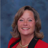 Bonnie Tegge (Prudential Towne Realty)