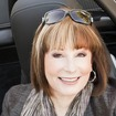 Elizabeth Weintraub Sacramento Real Estate Agent, Top 1% of Lyon Agents