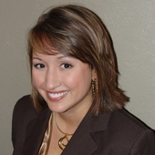 Jennifer  Arsenault, Online or in person, Jen cliques with you (Keller Williams Realty)
