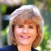 Sara Leicht, Sarasota Real Estate Agent