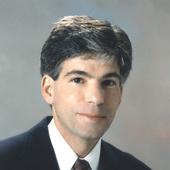 Richard Lieberman (RE/MAX Best)