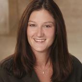 Karen Jackson (Keller Williams Realty)