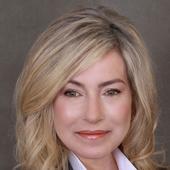 Elizabeth Tersigni (Prudential Patt White Real Estate)