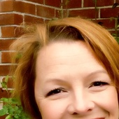 Lesley Lambert, Real Estate Agent - Realtor - Westfield, MA - 413- (Park Square Realty serving Western MA)