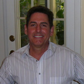 Mike  Sperling (Orlando Classic Homes Realty)