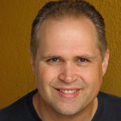 Keith Stoller (Keith Stoller Tax & Business Solutions)