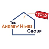 Andrew Himes (Berkshire Hathaway HomeServices Fox & Roach Realtors)