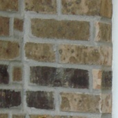 Joe Kelley (Avalon Home Inspections Inc.)