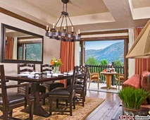 Aspen Luxury Rentals (Aspen Luxury Rentals)